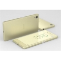 Sony F5121 Xperia X Lime Gold