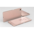 Sony F5121 Xperia X Rose Gold