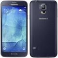 Samsung Galaxy S5 Neo G903F black