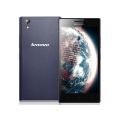 Lenovo P70 DS Blue