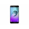 Samsung Galaxy J5 2016 J510 dualsim