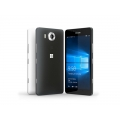 Microsoft Lumia 950 XL DS white