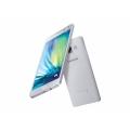 Samsung A500F Galaxy A5 Silver