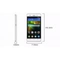 Huawei Honor 4C white
