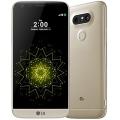 LG G5 H850 gold