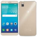 Honor 7i 16GB Gold