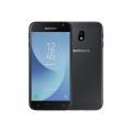 Samsung J330 Galaxy J3 2017 DualSIM Black + darek