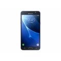 Samsung Galaxy J7 2016 J710 Black