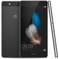 Huawei P8 lite dualsim Black