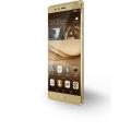 Huawei P9 DualSIM+ ZDARMA pamětová karta kingston 64gb class 10