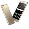 Huawei P9 Lite 3G RAM