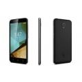 Vodafone Smart Prime 7 Black