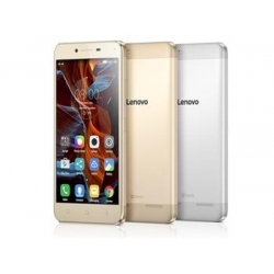 Lenovo Vibe K5 Plus LTE DS