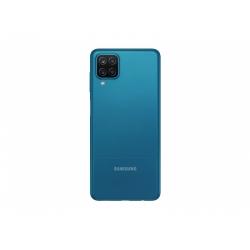 Samsung Galaxy A12 64GB DualSIM