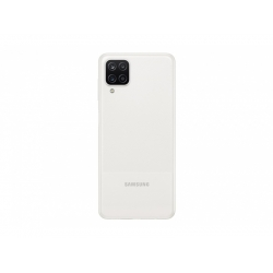 Samsung Galaxy A12 128GB DualSIM