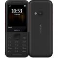 Nokia 5310 DualSIM