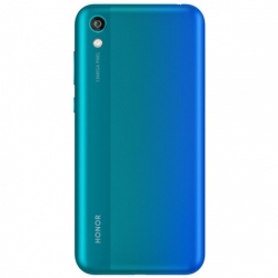 Honor 8S 2020 64GB DualSim