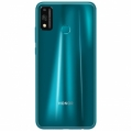 Honor 9X Lite 4GB 128GB DualSim