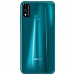 Honor 9X Lite 4GB 128GB DualSim