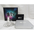 Apple TV 160GB MB189BA