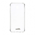 Kisswill Shock TPU Kryt pro Samsung G390 G398 Galaxy Xcover 4 4s Transparent