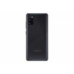 Samsung Galaxy A41 A415F DualSIM