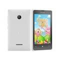 Microsoft Lumia 532 DualSIM White