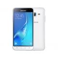 Samsung Galaxy J3 J320F White