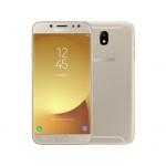 Samsung Galaxy J7 J730F 2017 DualSIM Gold + darek