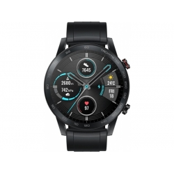 Honor Watch Magic 2 46mm