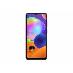 Samsung Galaxy A31 DualSIM