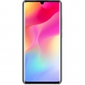 Xiaomi Mi Note 10 Lite 6GB 64GB