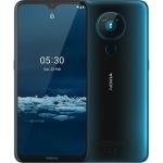 Nokia 5.3 4GB 64GB DualSIM