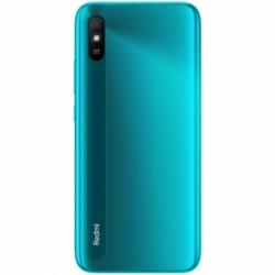 Xiaomi Redmi 9A 2GB 32GB