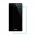 Ochranné tvrzené sklo Sony Z