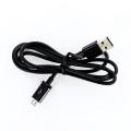 ECBDU5ABE Samsung microUSB Datový Kabel