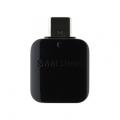 EE-UN930 Samsung Type C / OTG Adapter Black