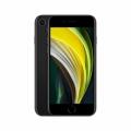 Apple iPhone SE (2020) 64GB