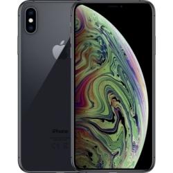 Apple iPhone XS Max 512GB Grey