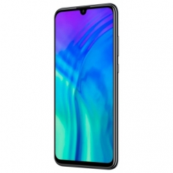 Honor 20e 4GB 64GB