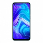 Xiaomi Redmi Note 9 4GB 128GB