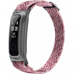 Honor Band 5 Sports Pink