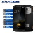 Blackview BV9000 Pro 6GB 128GB Silver