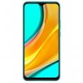 Xiaomi Redmi 9 3GB 32GB Green