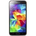 Samsung G900 GALAXY S5 zkušební