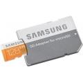 MicroSDHC 128GB EVO Samsung Class 10