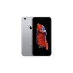 Apple iPhone 6S Plus 32GB space gray + darek
