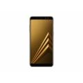 Samsung Galaxy A8 A530 32GB