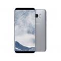 Samsung Galaxy S8 Plus G955F 64GB Silver + darek