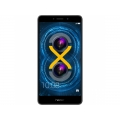 Honor 6X 3GB 32GB